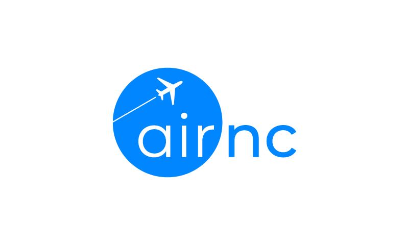 Airnc
