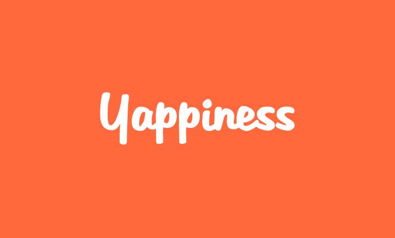 Yappiness