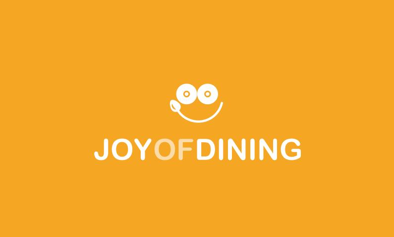Joyofdining