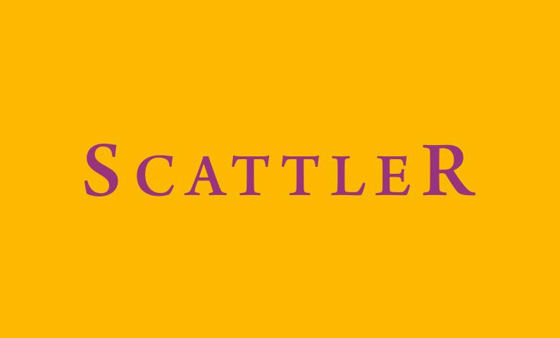 Scattler
