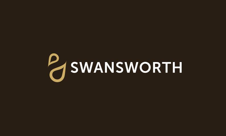 Swansworth