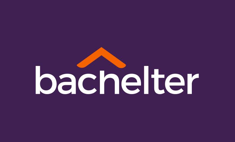 Bachelter