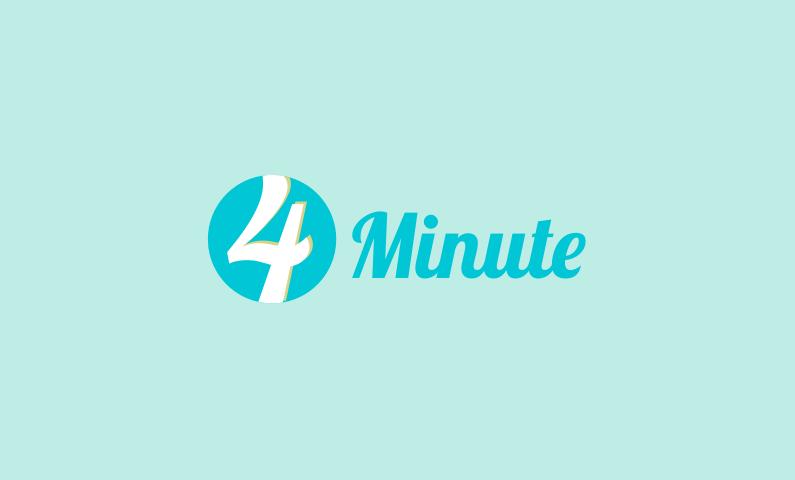 Fourminute