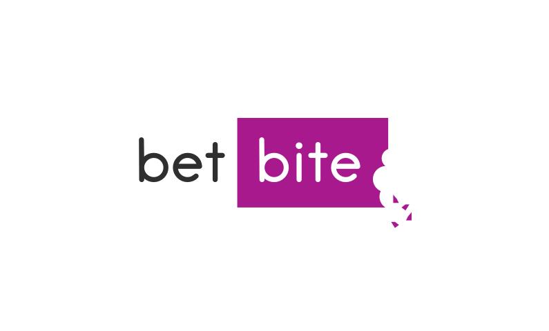 Betbite