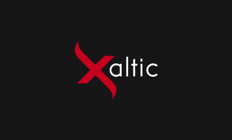 Xaltic