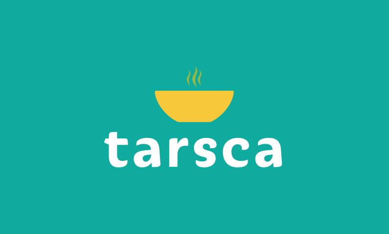 Tarsca
