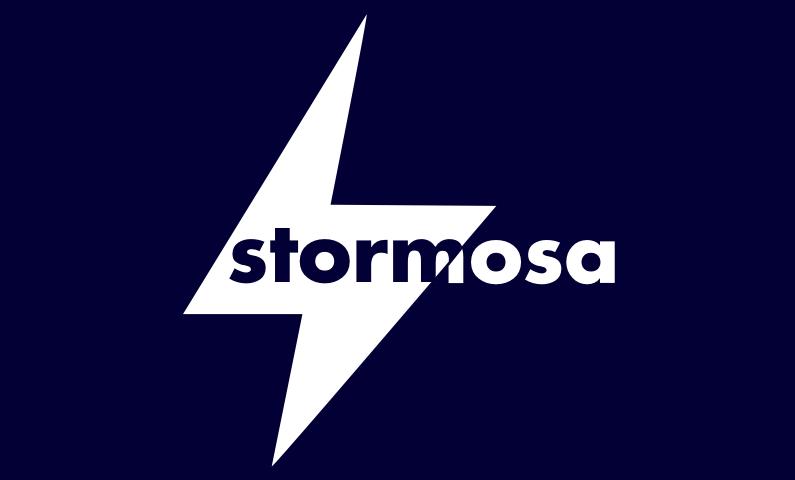 Stormosa
