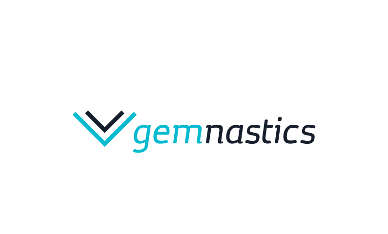 Gemnastics - Business name for a company in the sports industry