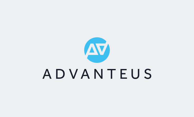 Advanteus