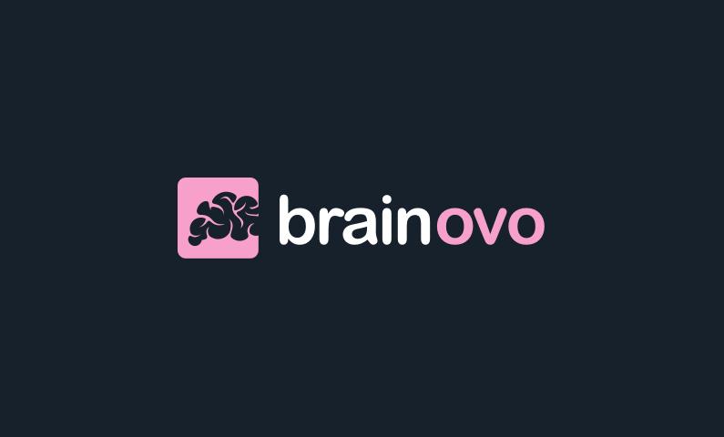 Brainovo