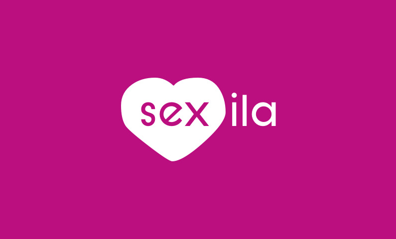 Sexila - Dating company name for sale