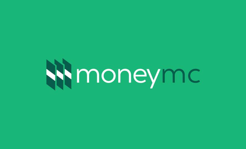Moneymc