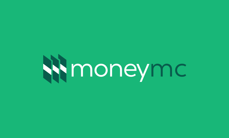 moneymc logo