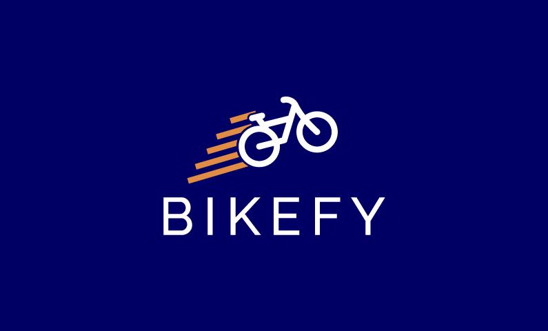 Bikefy