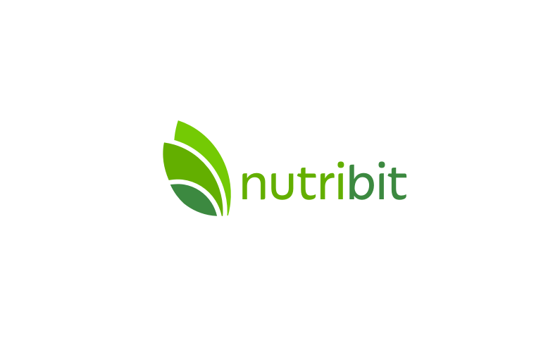 nutribit logo