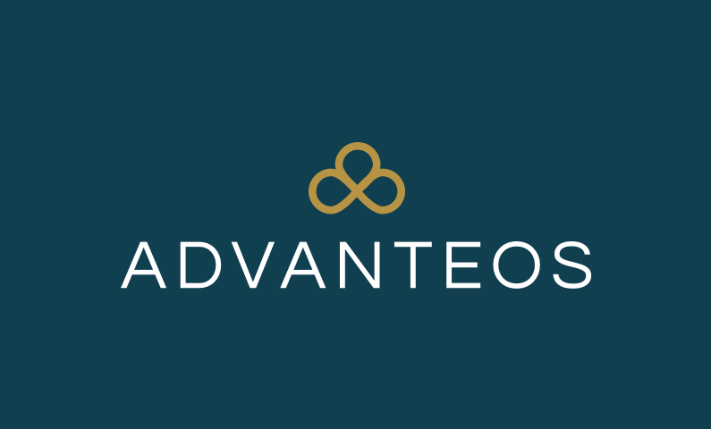 Advanteos