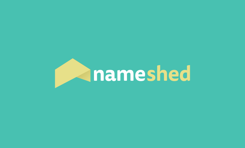 Nameshed