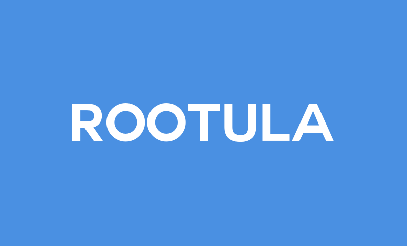 Rootula