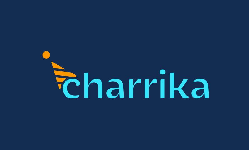 Charrika
