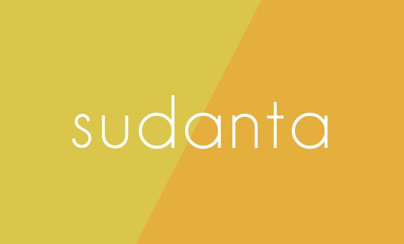 Sudanta