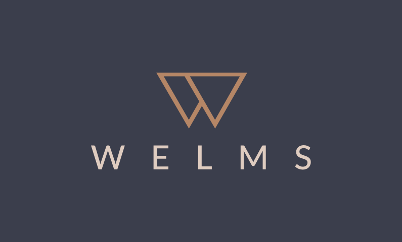 Welms
