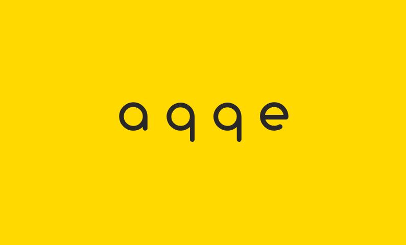 aqqe logo