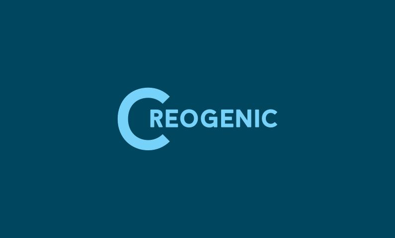 Creogenic
