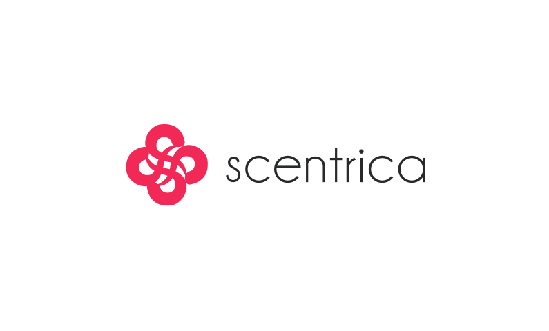 Scentrica - Feminine product name for sale