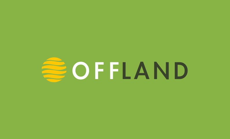Offland