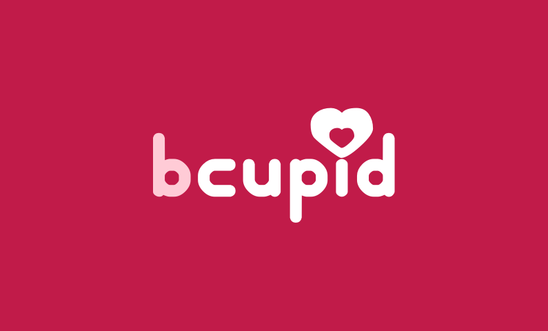 Bcupid