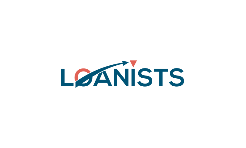 Loanists - Ideal domain for loan comparisons