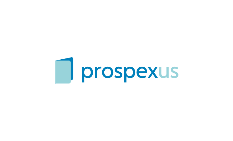 Prospexus - Possible startup name for sale