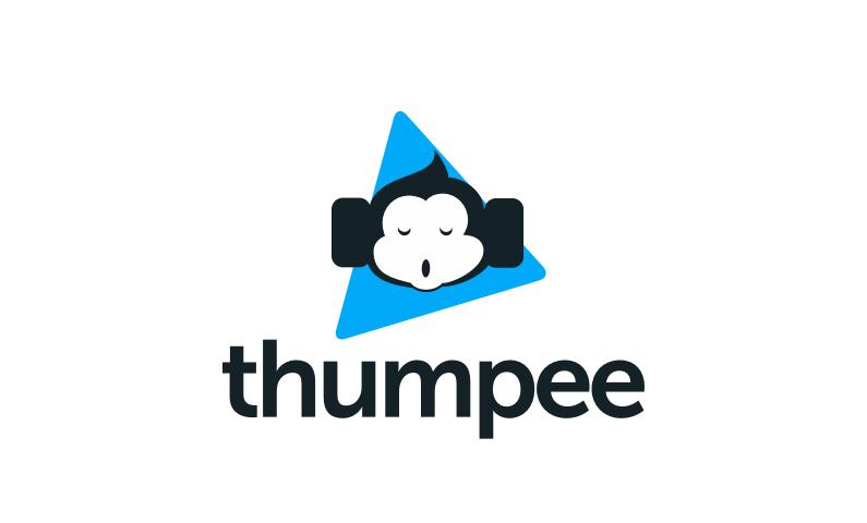 Thumpee