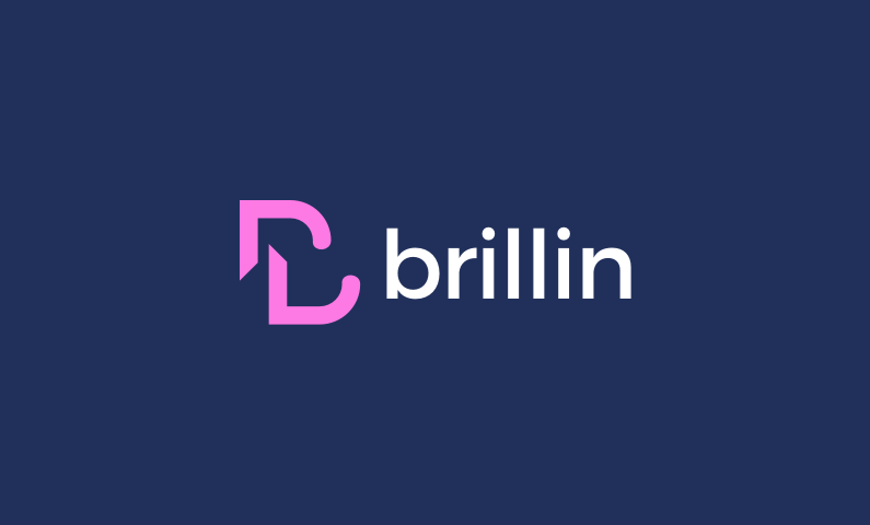 Brillin - Accountancy business name for sale
