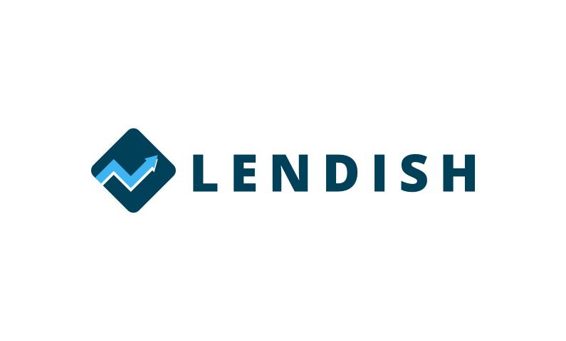 Lendish