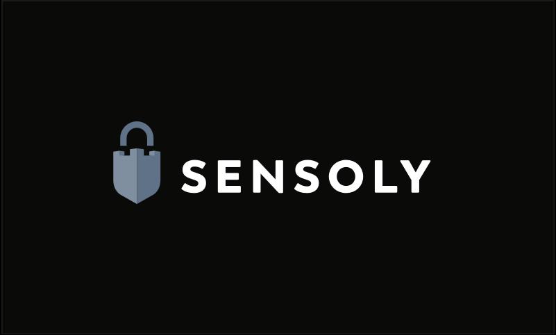 Sensoly