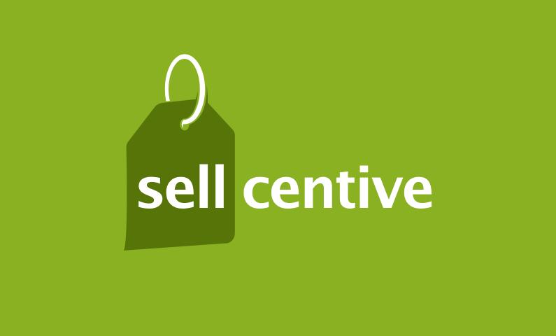 Sellcentive