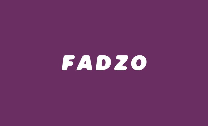 Fadzo