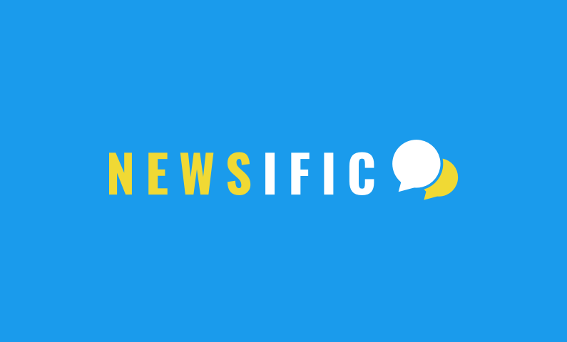 Newsific - Business name for a company in the media industry