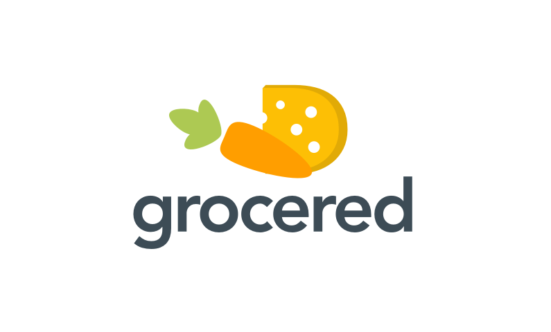 Grocered