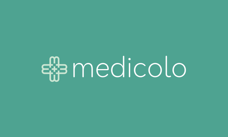 Medicolo - Premium medical domain