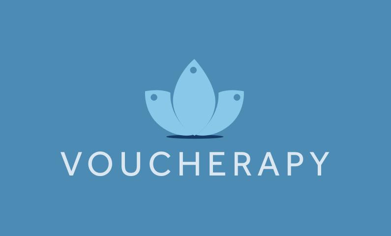 Voucherapy