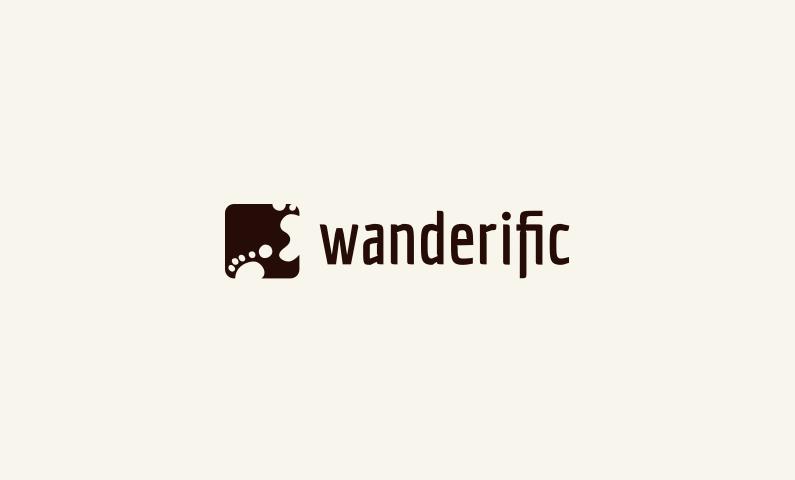 Wanderific
