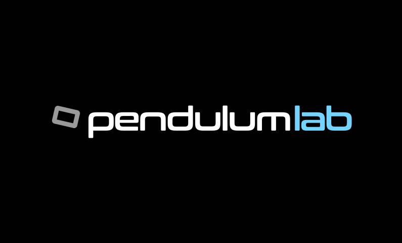 Pendulumlab