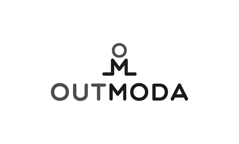 Outmoda - Evocative business name