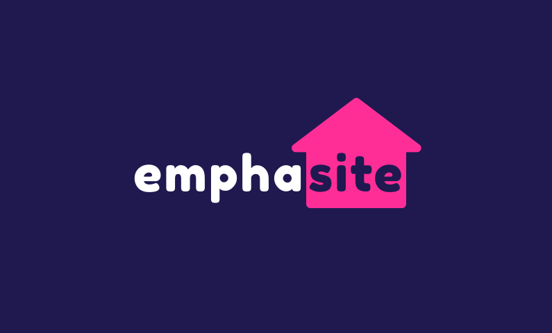Emphasite - Emphasize your Site