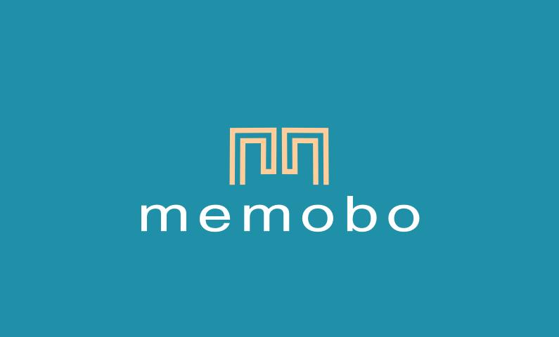 Memobo