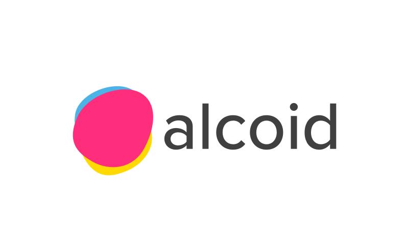 Alcoid