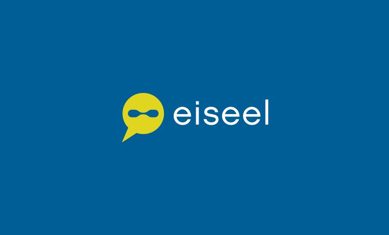 eiseel logo