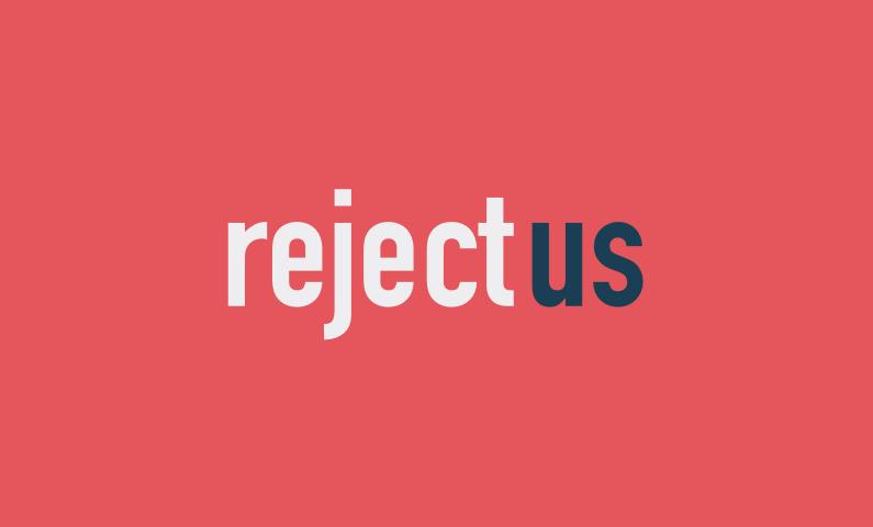 Rejectus